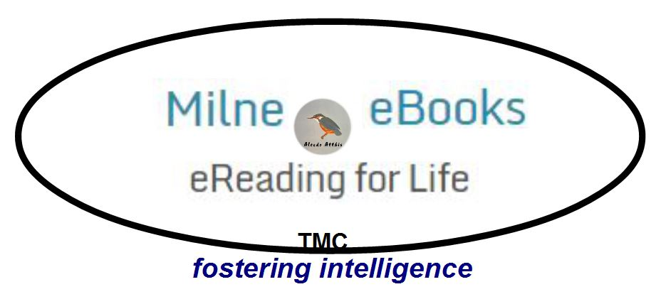 Milne eBooks